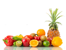 CLINICAL-NUTRITION-DIET