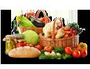 DIET-FOR-VEGETARIANS
