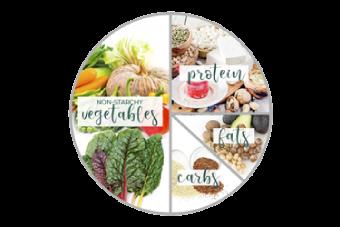neutrition-and-elderly (1)