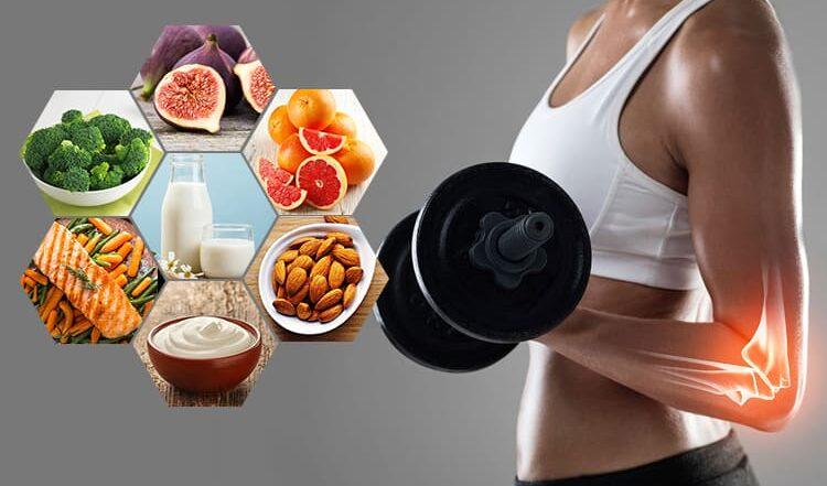 bone-strengthening-foods-min