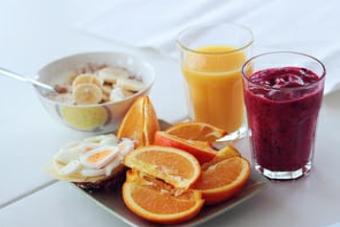 neutrition-and-elderly-1 (2)